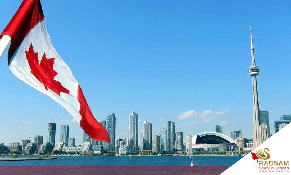 10 دانشگاه برتر برای تحصیل فوق لیسانس در کانادا | رادسام