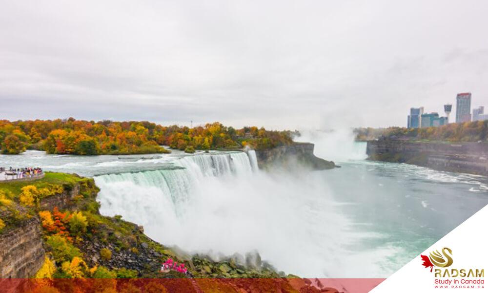 15 مورد از مهمترین مزایای مهاجرت به کانادا | شرکت رادسام 5