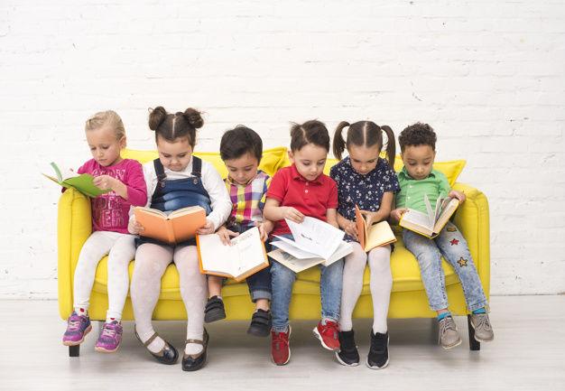 ویزای تحصیلی کانادا و تحصیل فرزندان بطور رایگان