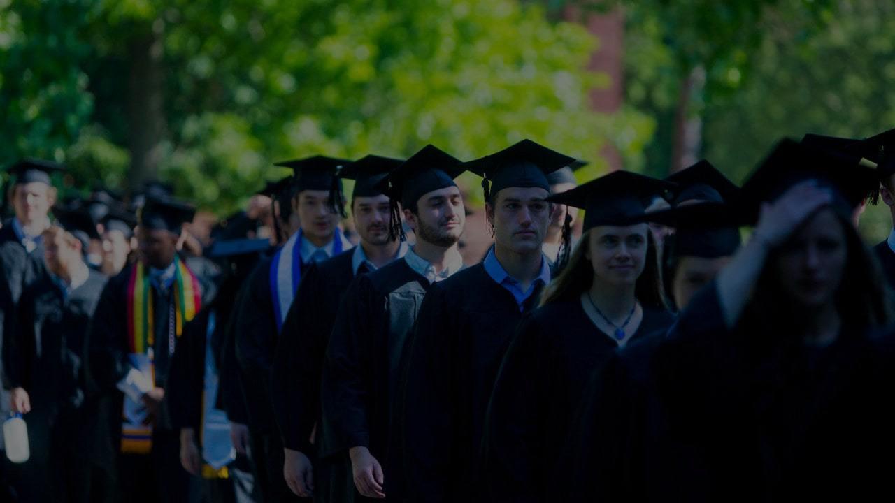 مهاجرت تحصیلی به کانادا، اخذ اقامت سریع و آسان با رادسام