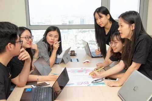 تحصیل در کالج های کانادا محبوب ترین روش مهاجرتی نزد دانشجویان بین المللی