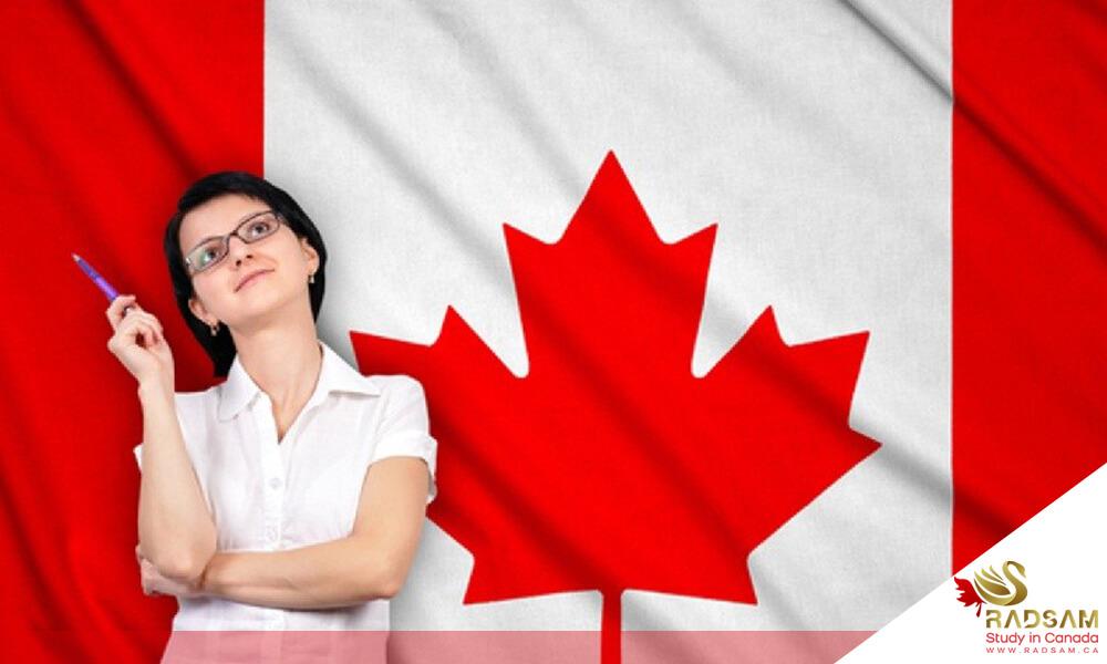 10 دانشگاه برتر برای تحصیل فوق لیسانس در کانادا   رادسام