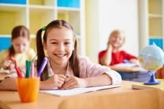پذیرش تحصیلی کانادا - شرکت کانادا رادسام 2